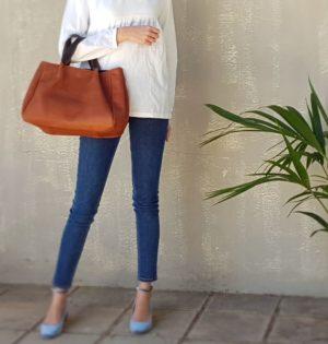 cala-bolso-Mediterráneo-azul-moda