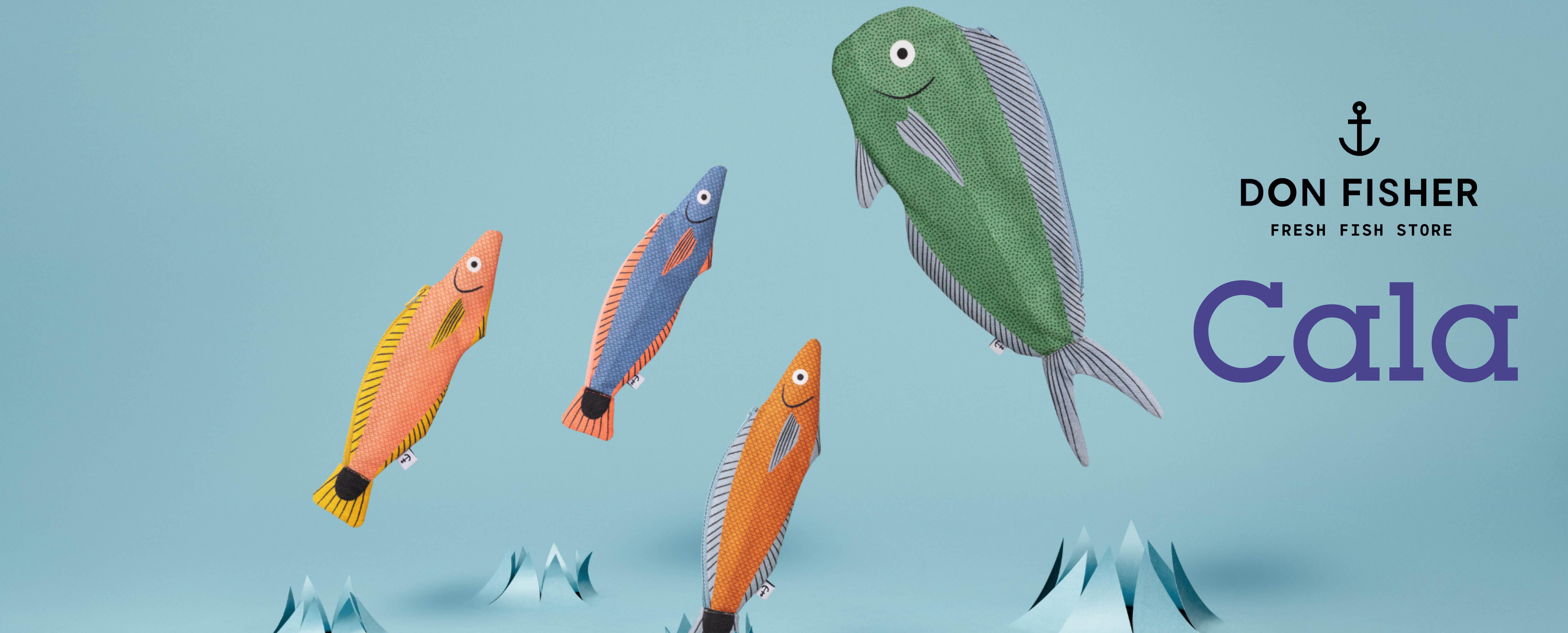 cala don fisher