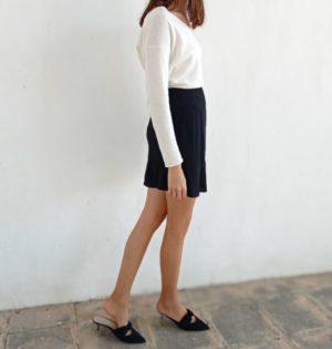 Cala falda negra calaalicante caladesde1990