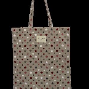 Cala bolsa de tela hecho en España calaalicante caladesde1990
