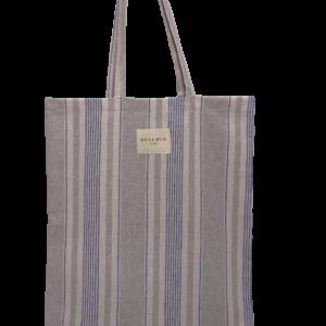 Cala bolsa de tela fabricado en España calaalicante de la Mur caladesde1990