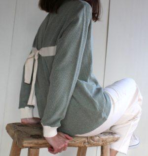 Cala jersey lazada calaalicante diseño español caladesde1990